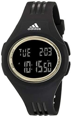 Adidas Herren Uraha Digitale Casual Quartz Reloj ADP3158