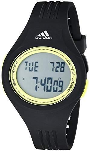 Adidas Herren Uraha Digitale Casual Quartz Reloj ADP3177