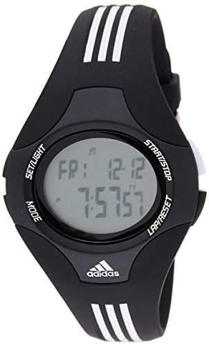 Adidas Damenuhr Quarz ADP6008
