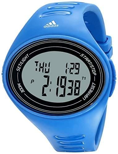 Uhr Adidas Adizero Adp6108 Herren Transparent