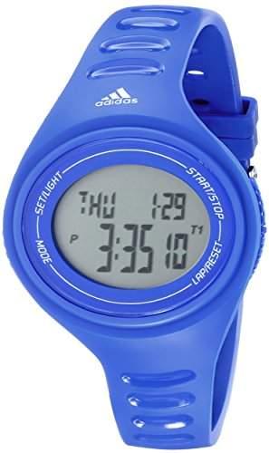 Uhr Adidas Adizero Adp6111 Damen Grau