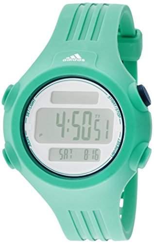 Uhr Adidas Questra Mid Adp6126 Damen Gruen