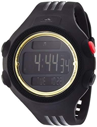 Uhr Adidas Questra Adp6137 Herren Schwarz