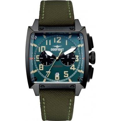 Dogfight DF0004 Herren armbanduhr