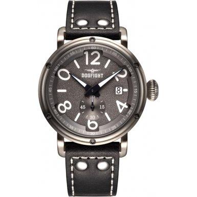 Dogfight DF0018 Herren armbanduhr