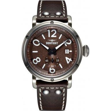 Dogfight DF0019 Herren armbanduhr