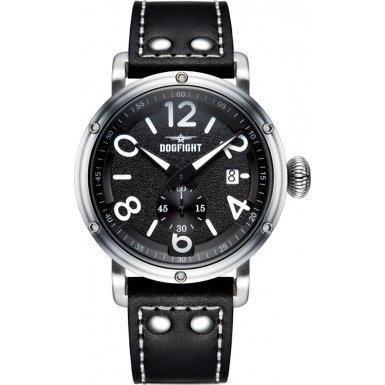 Dogfight DF0021 Herren armbanduhr