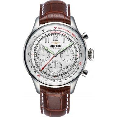 Dogfight DF0034 Herren armbanduhr