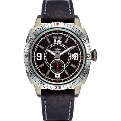 Dogfight DF0036 Herren armbanduhr