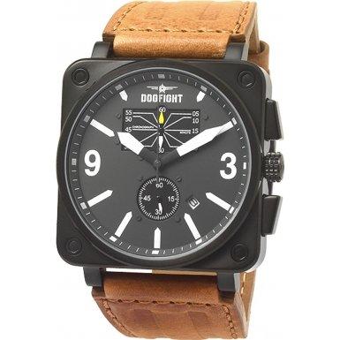 Dogfight DF0043 Herren armbanduhr