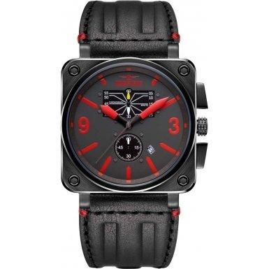 Dogfight DF0045 Herren armbanduhr