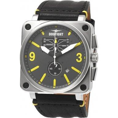 Dogfight DF0048 Herren armbanduhr