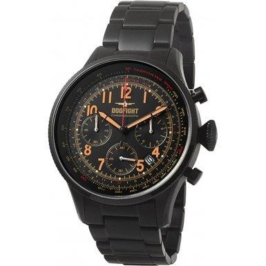 Dogfight DF0049 Herren armbanduhr
