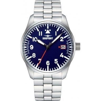 Dogfight DF0054 Herren armbanduhr