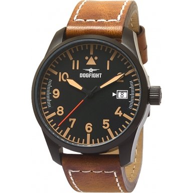 Dogfight DF0056 Herren armbanduhr