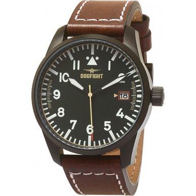 Dogfight DF0057 Herren armbanduhr
