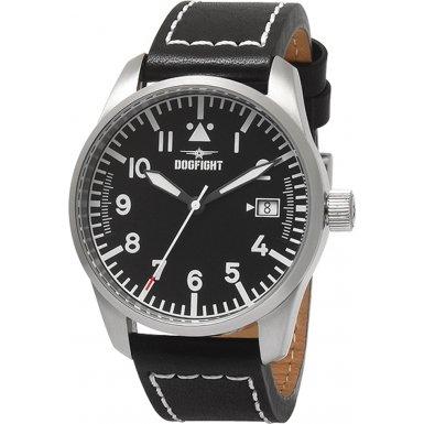 Dogfight DF0058 Herren armbanduhr
