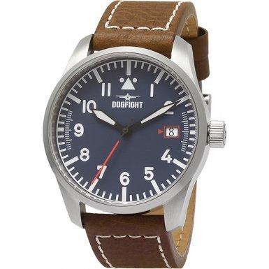 Dogfight DF0059 Herren armbanduhr