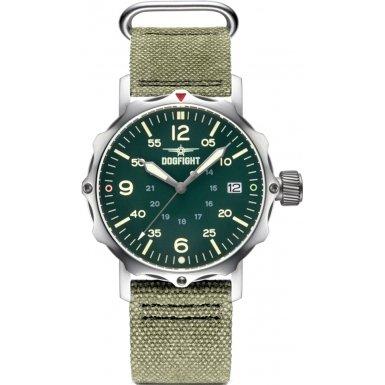 Dogfight DF0060 Herren armbanduhr
