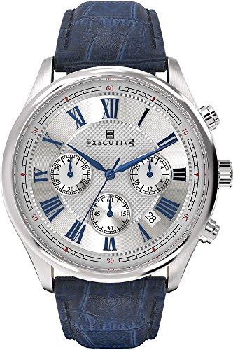Executive EX 1005 03 IT