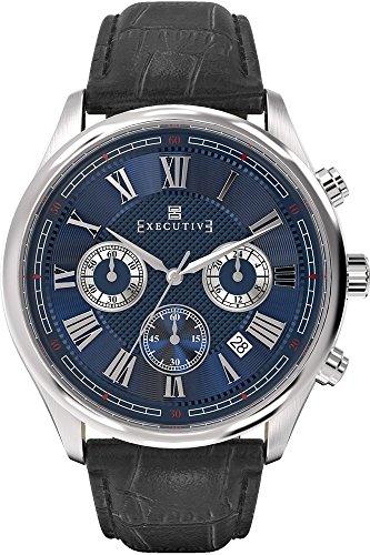 Executive EX 1005 05 IT