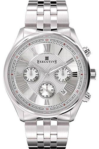 Executive EX 1005 13 IT Herren armbanduhr