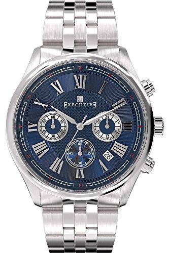 Executive EX 1005 15 IT
