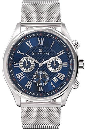 Executive EX 1005 23 IT Herren armbanduhr