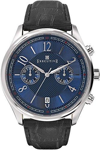 Executive EX 1006 05 IT Herren armbanduhr