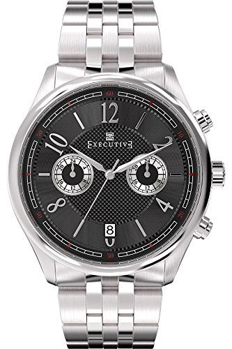 Executive EX 1006 11 IT Herren armbanduhr