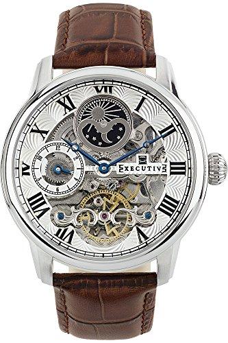 Executive EX 1012 03 IT