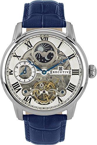 Executive EX 1012 06 IT Herren armbanduhr