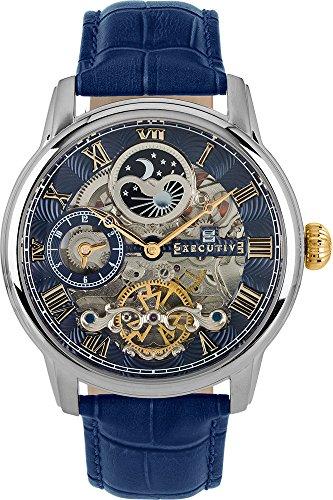 Executive EX 1012 07 IT Herren armbanduhr