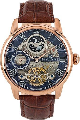 Executive EX 1012 08 IT Herren armbanduhr