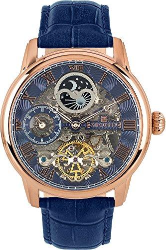Executive EX 1012 09 IT Herren armbanduhr