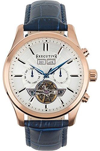 Executive EX 1016 04 IT Herren armbanduhr