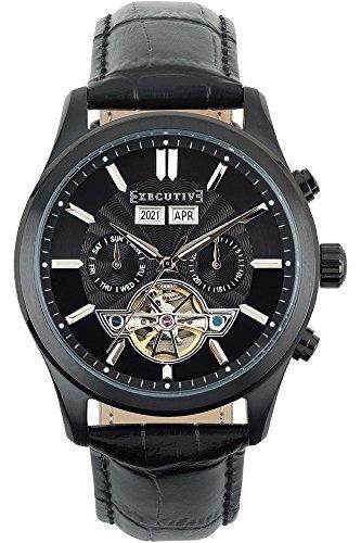 Executive EX 1016 05 IT Herren armbanduhr
