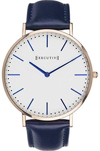 Executive EX 1017 06 IT