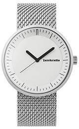Lambretta 2160ste Franco Watch