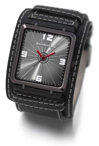 Lambretta LA2059 BLA