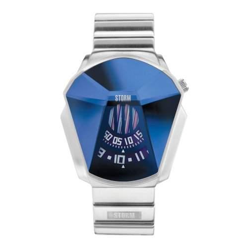 STORM Herren-Armbanduhr Analog 47001B