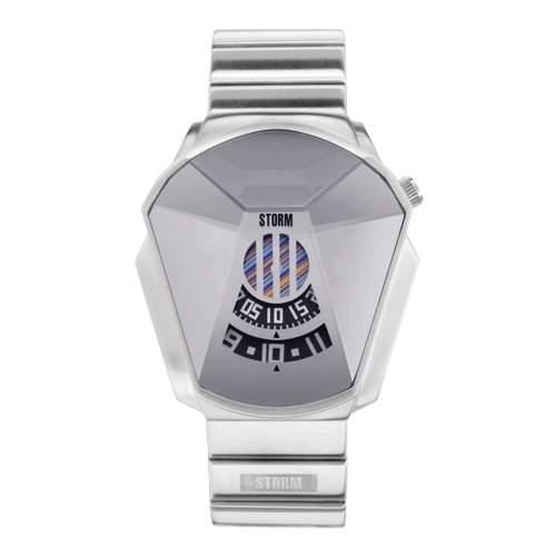 Storm Herren-Armbanduhr Analog 47001M