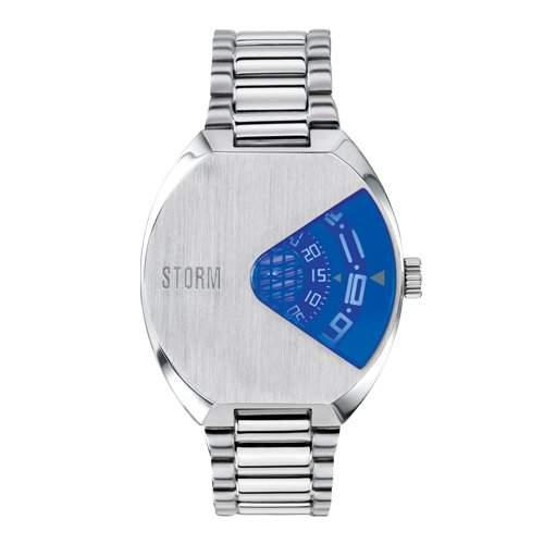 Storm Herren-Armbanduhr Analog 47069B