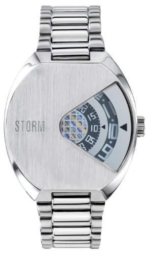 Storm Herren-Armbanduhr Analog 47069S