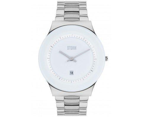 Armbanduhr STORM 47316 W