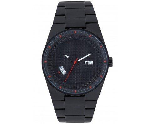 Armbanduhr STORM 47321 BK