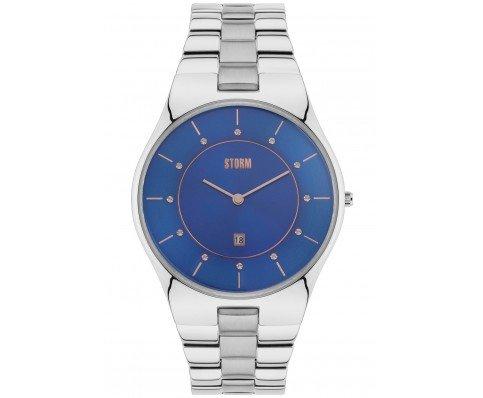 Armbanduhr STORM 47325 B