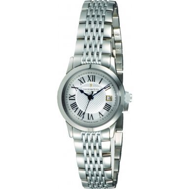 Dreyfuss and Co DLB00004 21 Damenarmbanduhr