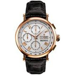 Dreyfuss Co Mens Limited Edition Edition Watch 057 150 DGS00051 01