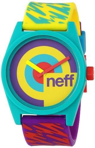 Neff Daily Wild Watch - Raz